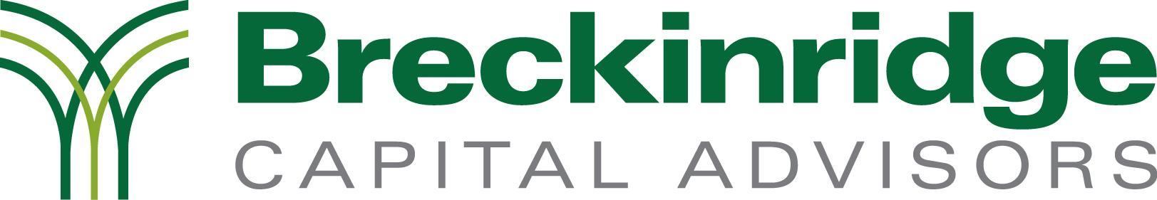 Breckinridge-Logo_RGB
