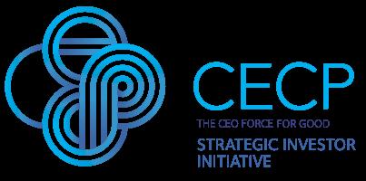 CECP CEO Investor Forum - 9/19/17
