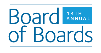 2019 Board of Boards
