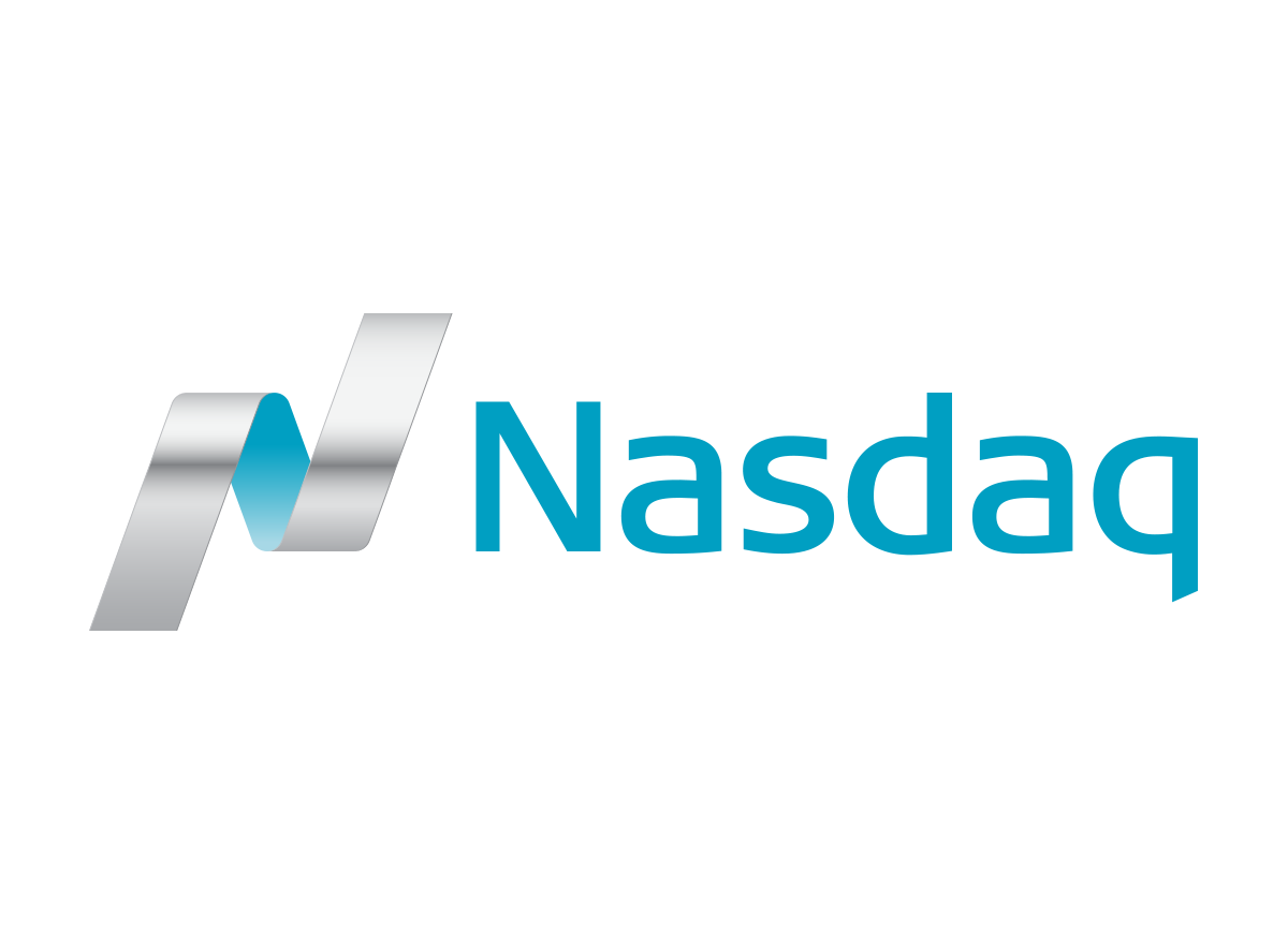 Nasdaq Logo NEW