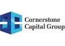 Cornerstone Capital