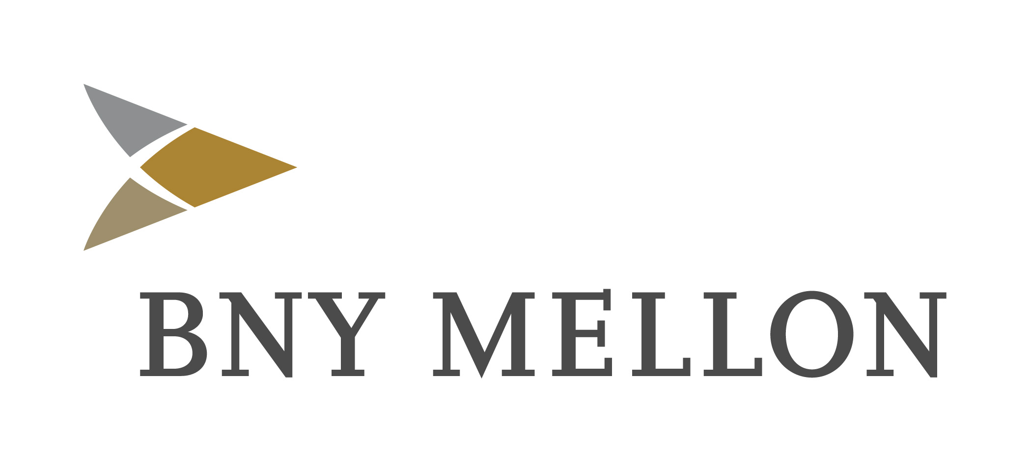 BNY Mellon Color Logo_10.03.13