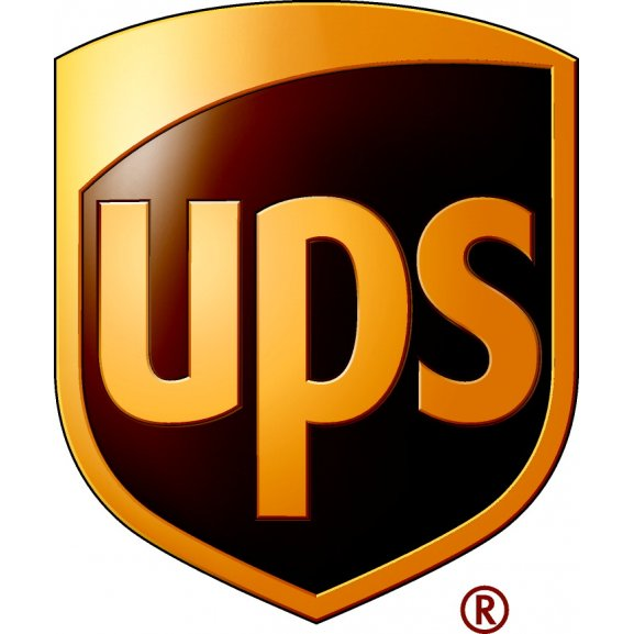 UPS-High-Res-Logo