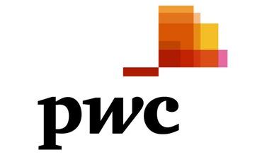 pwc-logo-370x229