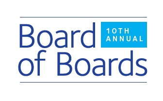 2015 Board of Boards