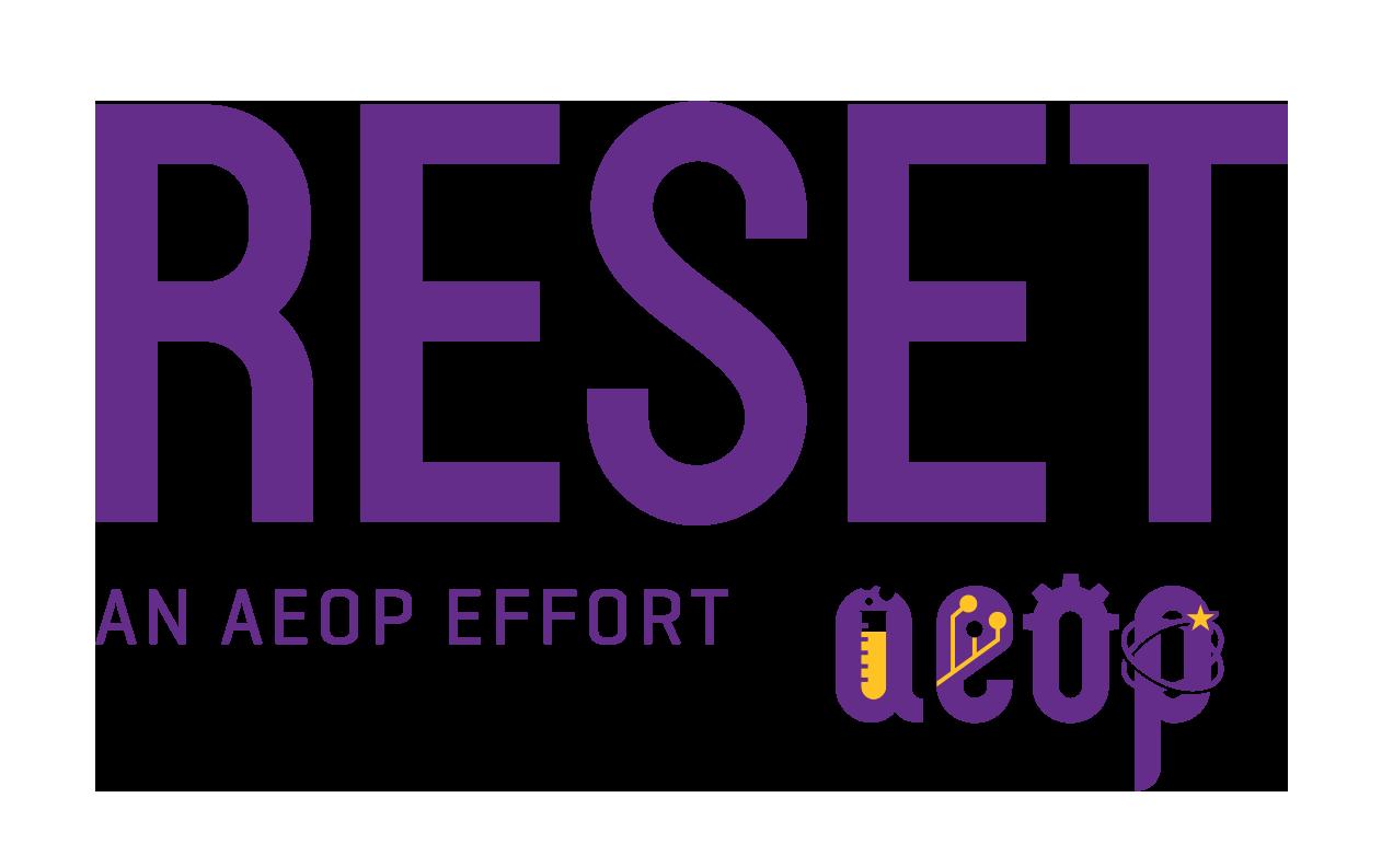 reset-logo-color-rgb
