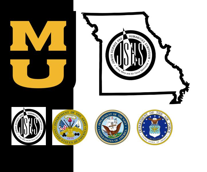 Missouri Cvent Logo