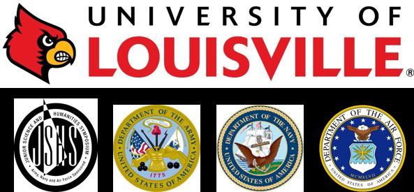 Kentucky Cvent Logo