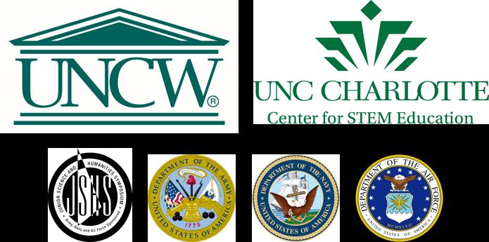 UNC Cvent logo