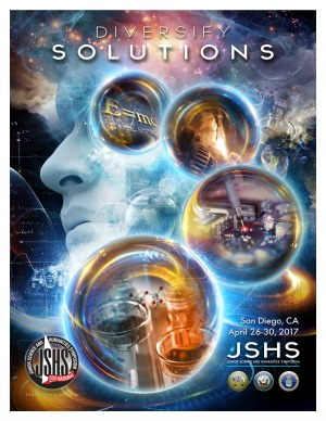 JSHS_2017_POSTER_8.5x11_DATES_Small