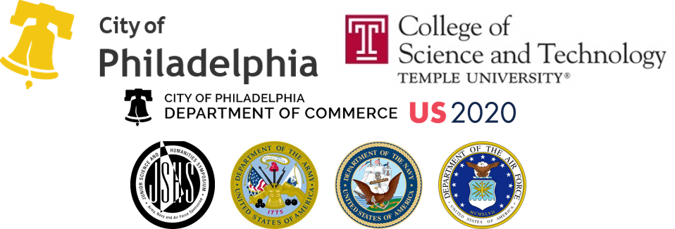 Philly Cvent Logo 2018