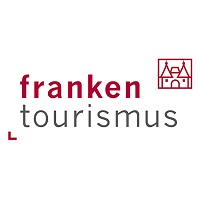 logo_Tourist Board of Franconia
