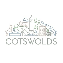 COTSWOLDS & FOREST OF DEAN
