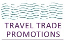 Travel Trade Promotions_130px_