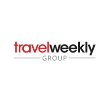 travel weekly group