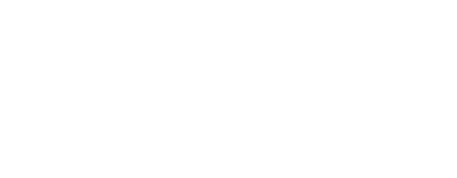 ETOA logo cut out reverse