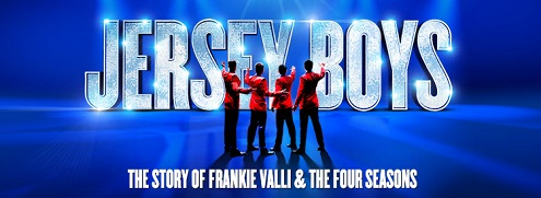 newsletter_sept_13_Jersey Boys