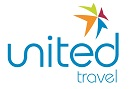 United Travel_
