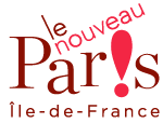 logo_Paris IDF_transparent background