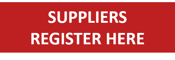 BIM - Suppliers Register Here
