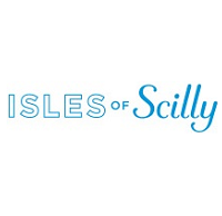 Isles of Scilly logo