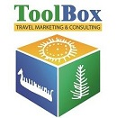 Toolbox - Travel Marketing & Consulting