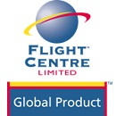 Flightcentre Global Product_130px