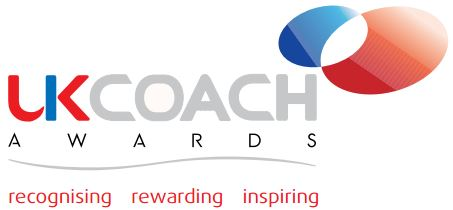 logo_UK Coach Awards