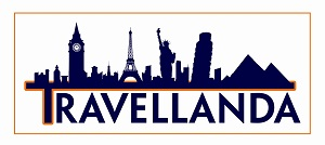 Travellanda Ltd_cropped