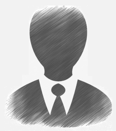 businessman_icon_sketch