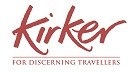 Kirker Holidays_132px