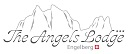The Angels Lodge
