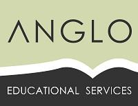 logo_Anglo Educational Services