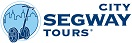 City Segway Tours Berlin_132px