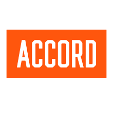 Accord Marketing_for web