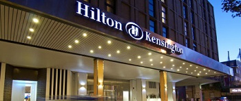 GEM17_Hilton London Kensigton