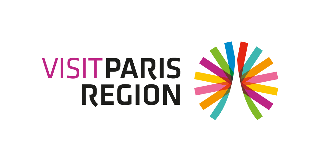 logo_Visit Paris Region_transparent