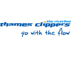 logo_thames clippers