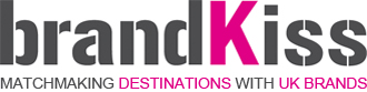 logo_brandkiss with text