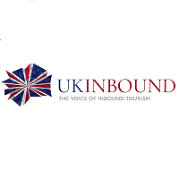 UKInbound Logo square