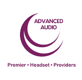 Advanced Audio Ltd