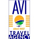 AVI TRAVEL_130px
