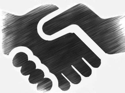 handshake_icon_sketch
