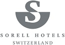 logo_Sorell Hotels Switzerland