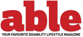 logo_able magazine