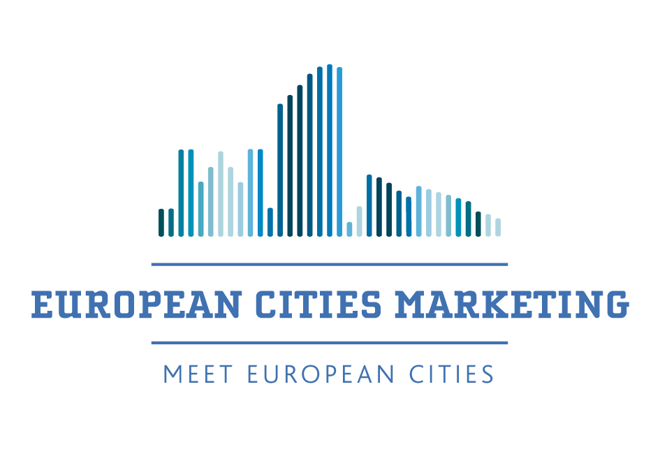 European Cities Marketing (ECM)