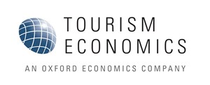 logo_Tourism Economics