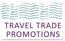 Travel Trade Promotions_