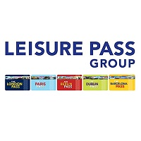 GEM_Sponsor_Leisure Pass - New Logo