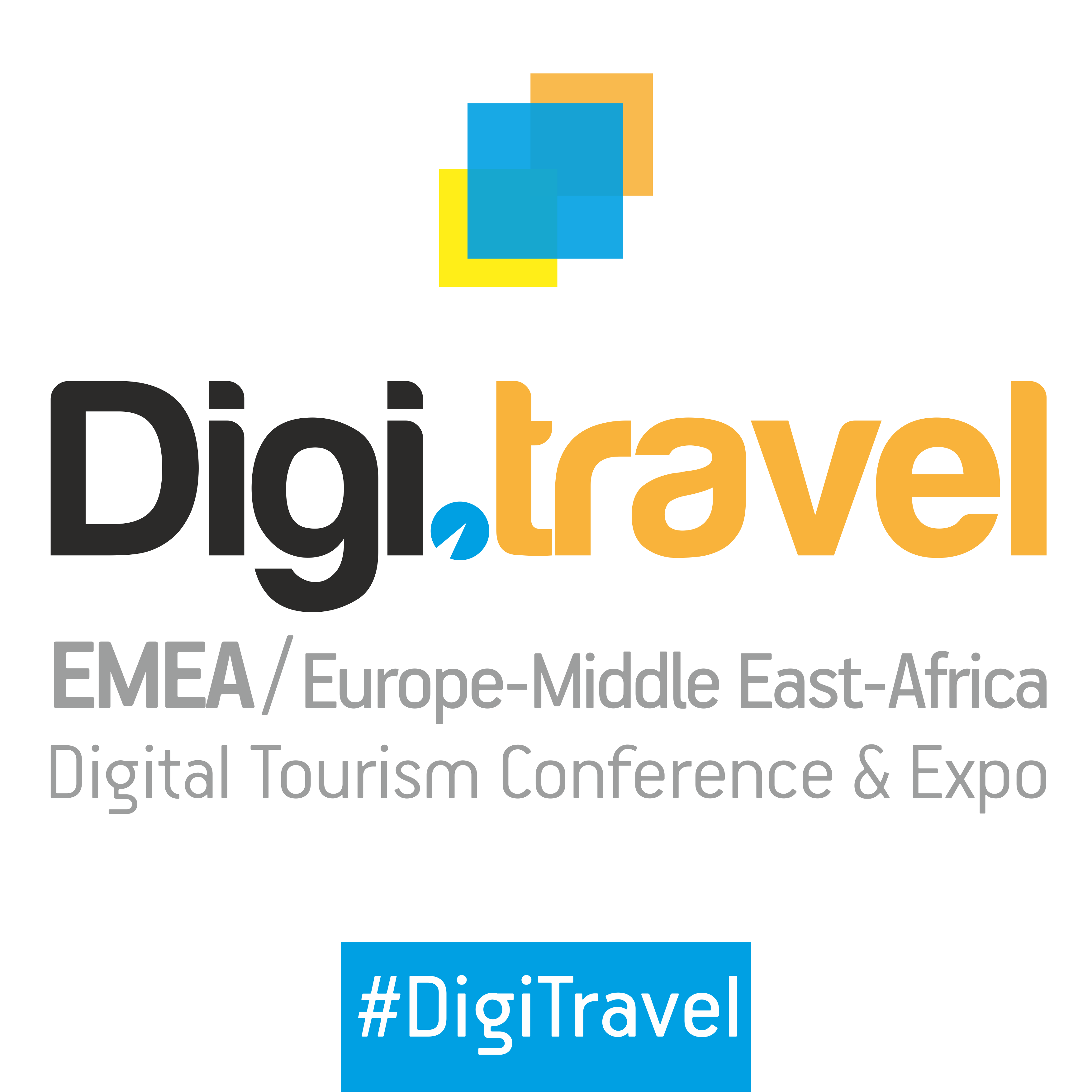 Logo Digi Travel EMEA